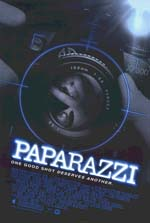 Paparazzi Review