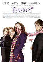 Penelope Review