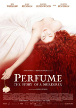 Perfume: The Story of a Murderer Review