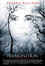 Premonition Review