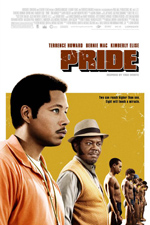 Pride Review