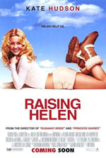 Raising Helen Review