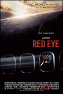 Red Eye Review