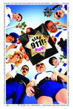 Reno 911!: Miami Review