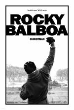 Rocky Balboa Review