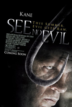 See No Evil Review