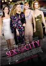 Sex and the City Review