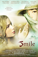 Smile Review