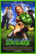 Son of the Mask Review