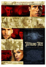 Southland Tales Review