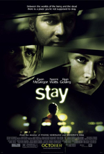 Stay Review