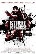 Street Kings Review