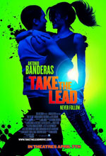 Take The Lead Review