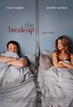 The Break-Up Review