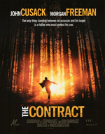 The Contract Review