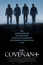 The Covenant Review