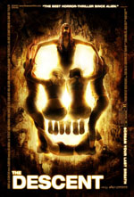 The Descent Review