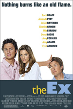 The Ex Review