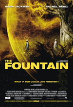 The Fountain Review
