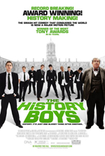 The History Boys Review