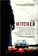 The Hitcher Review