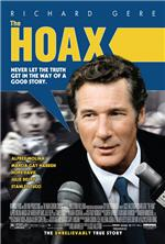 The Hoax Review