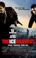 The Ice Harvest Review