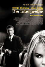 The Interpreter Review