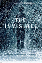 The Invisible Review