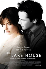 The Lake House Review