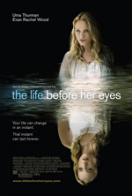 The Life Before Her Eyes Review