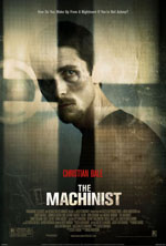The Machinist Review