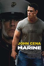 The Marine Review