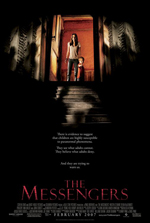 The Messengers Review