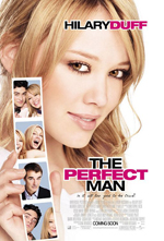 The Perfect Man Review