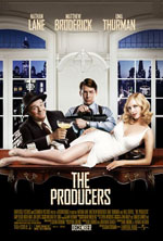 The Producers Review