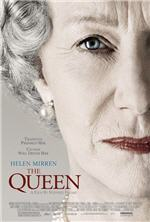 The Queen Review