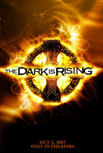 The Seeker:The Dark is Rising Review