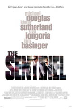 The Sentinel Review