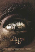 The Skeleton Key Review