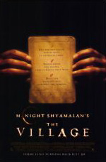 The Village Review