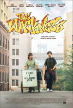 The Wackness Review