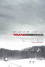 Transsiberian Review