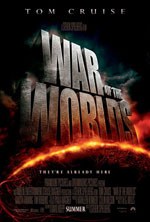 War of the Worlds Review