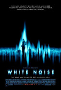 White Noise Review