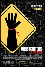Wristcutters: A Love Story Review