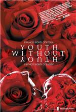 Youth Without Youth Review